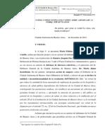 Fallo Lopez Vergara _Resolucion 1657_13