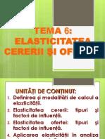 TEMA 6. Elasticitatea Cererii Și a Ofertei_1.