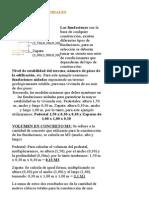 Cálculo de Materiales1