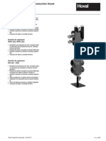 Butelii+de+egalizare+-+Carte+tehnica.pdf