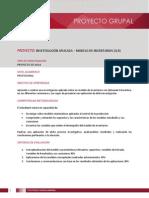 Proyecto Fundamentos 1.1