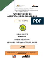 plan de mayo 2015.docx