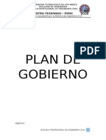 PLAN DE GOBIERNO.docx