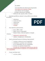 Questionário introdução a informática RachaCuca.doc