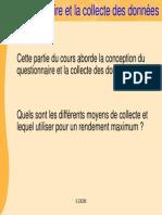 conception questionnaire et collecte des donnees.pdf