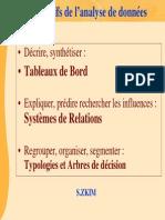 CRER UN TABLEAU DE BORD.pdf