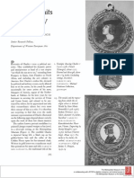 3258434.PDF.bannered