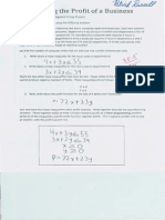 matheportfolio