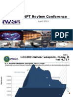 04-28-15 RevCon NPT Side Event Slides FINAL