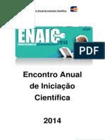 Anais Enaic 2014