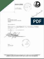 IBNORCA_CALIDAD DEL AIRE.pdf