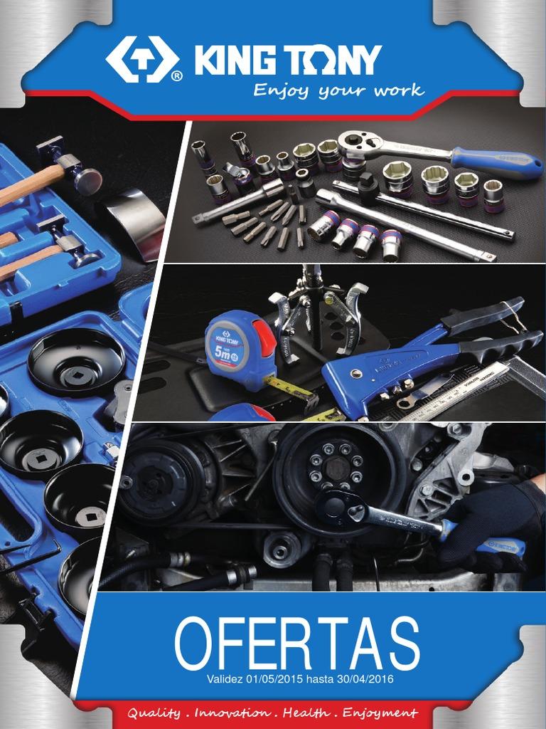 Polea tensora para estriadas Alfa Romeo 156-fiat marea-Lybra 2.4 JTD