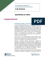 Crespo-Lenguaje Audiovisual