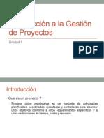 Introducción a la Gestión de Proyectos.pdf