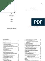 Calcul Differentiel Et Integral Tome1 (N. Piskounov Mir