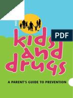 Kids Enfants Enf Kid Eng
