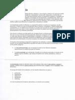 BROMATOLOGÍA.PDF