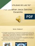 SanchezEscamilla_JonathanJesus_ M1S1_identificacion de Usos de Las TIC
