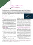 Moorchung et al 2009 Bioshock- Biotechnology and Bioterrorism.pdf
