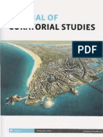 Izabel Galliera - Journal of Curatorial Studies Vol. 1 No. 3 5 December 2012 Pp. 329-34719 - Covers-libre