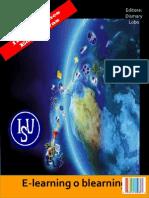 innovaciones educativas revista.pdf