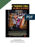Dossier FT20.pdf