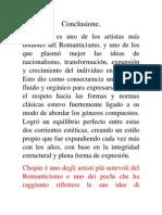 Conclusione Tesis Fernando