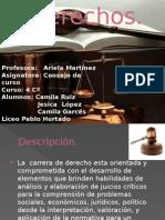 Derechos Camila Ruiz..