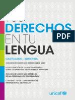 Derechos de Los Pueblos Indigenas 1_manual-Castellano