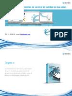 Curso-control-de-calidad-en-las-obras.pdf