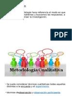 Metodologia-cualitativa