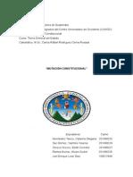 mutación constitucional  trabajo.docx
