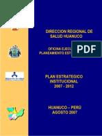 PEI2007-12