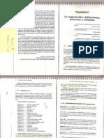 176361108-Negociar-Para-Con-Vencer-Costa-Garcia.pdf
