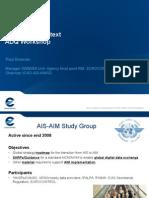 20130528 Adq Implementation Workshop 1d Aim Global Context