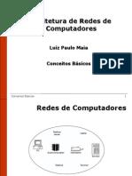 Redes Cap01