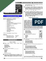 SIMULACRO_SAN_MARCOS_30_DE_AGOSTO_AREA__A.pdf