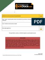 Madoff - Victim Payback Method in Plain English