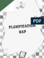 Gd-Arrimate 1 Planificacion Pag 17 a 31