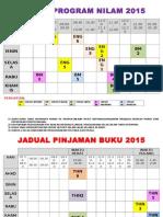 Jadual Nilam 2014 (4)