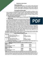 Adm Financeira_contas a Receber