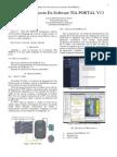 Practica #1 Crear Un Proyecto en El Software Tia Portal