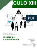 Artículo-XIII-Control-Estatal-de-los-Medios-de-Comunicación3.pdf