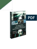 las-migraciones-internacionales-en-el-mediterraneo-349x349.pdf