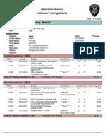 MEEKE_HOANG_4684_27APR15.pdf