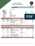 KATHERINE_POTTER_4516_27APR15.pdf
