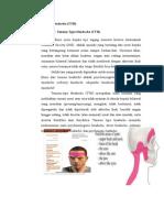 4Tension Type Headache