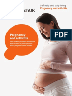 2060-Pregnancy-and-arthritis.pdf