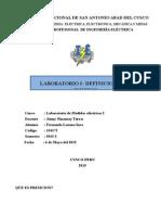 Laboratorios de Medidas Electricas 1.1