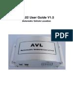 AVL02 Instruction Manual.pdf